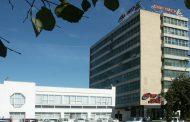 Fabrica Ana IMEP, cumpărată de japonezi