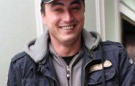 Cristian Cioacă a cerut să fie eliberat de urgenţă