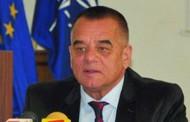 Primarul Ionică, aproape de oameni prin reţeaua Facebook