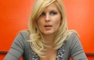 Elena Udrea vrea şi ea la Piteşti