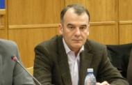 Traseismul politic, boală fără leac: senatorul Ion Popa a plecat azi de la PNL la ALDE