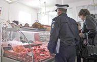 Poliţiştii au intensificat controalele în pieţe