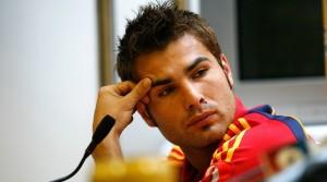 Adrian Mutu, pas înainte în cariera de antrenor: va pregăti echipa a doua a lui Al Wahda, din Emiratele Arabe Unite