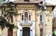 Casele-monument din Piteşti: ori local, ori... în ultimul hal!