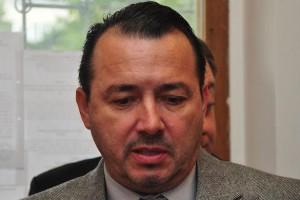Cătălin Rădulescu, atac la vicepremierul Stănescu