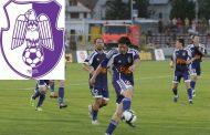 Marca FC Argeş, la