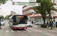 După 50.000 km parcurşi, autobuzele