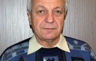 Primarul din Cetăţeni, condamnat cu suspendare