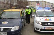 Sute de amenzi aplicate de poliţiştii locali