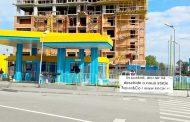 O companie importantă deschide o benzinărie pe Teilor