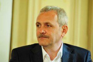 Liviu Dragnea a anunţat referendum, în această toamnă, pentru redefinirea în Constituţie a noţiunii de familie