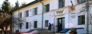 Spitalul de la Vedea se va extinde