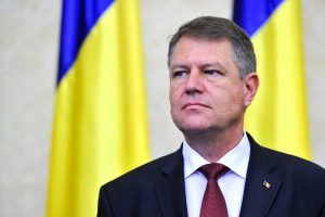 Deputaţii au adoptat azi modificările la Codul Penal, cu viteza de comentariu a lui Ilie Dobre. Reacţie promptă a preşedintelui Iohannis