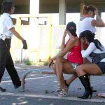 Aduceau fete pentru prostituție în Argeș!