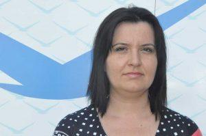 Femeile şi tinerii din ALDE şi-au petrecut sâmbăta strângând gunoaie de pe Transfăgărăşan