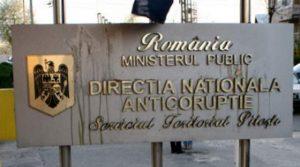 Judecată pentru fraudă cu fonduri europene