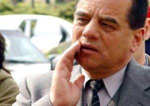 Conflict de interese la Primărie: Ce căi de atac mai are Cornel Ionică?