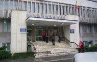 17 morţi ţinuţi în saloane la Spitalul Judeţean