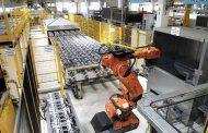 Roboţii industriali, ar trebui sau nu să ne temem de EI?