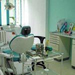 Angajări la clinica dentară Dent Saint Germain