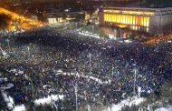 Protestele şi vocile vehemente ale argeşenilor