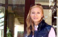 Cristian Meleşteu şi Georgiana Drăghici, acuzaţi de corupţie