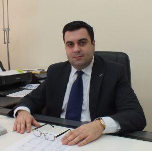 Ministrul Cuc vine la Piteşti pentru pod şi Centură!