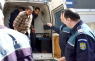 Ani grei de puşcărie în cazul triplului asasinat de la Stoeneşti