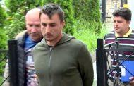 Bărbatul care jefuia prostituate, arestat