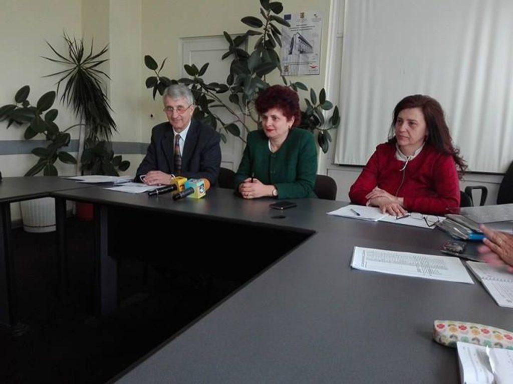 DSP ARGEȘ ANUNȚĂ NOI CAZURI DE GRIPĂ