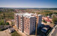 Georgescu promite: Spitalul din Mioveni va trata primii PACIENŢI în septembrie!