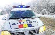 Poliţia Argeş, APEL pentru şoferi!