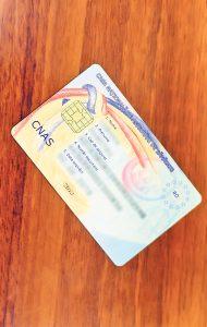 Cardurile de sănătate, valabilitatea se prelungeşte automat