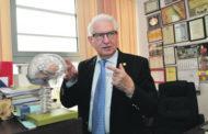 Prof.dr. Vlad Ciurea, despre o dilemă a medicinei româneşti: E bine sau nu ca medicii să lucreze şi la stat, şi la privat?