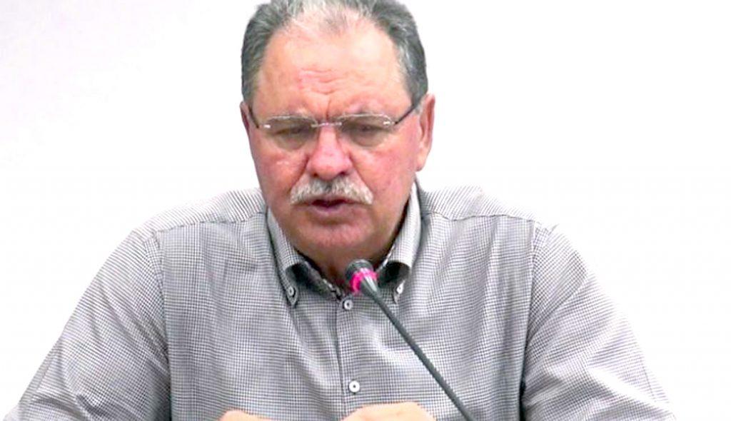 Constantin Nicolescu rămâne cetăţean de onoare al Piteştiului