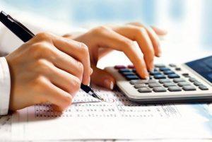 Facilitate pentru argeşenii cu probleme financiare