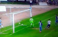 Argeşul, un meci de nota 10: Chindia Târgovişte-FC Argeş 2-4