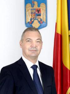 Vine Drăghici la Ministerul Transporturilor?