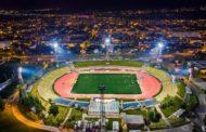 Oare FC ARGEŞ nu merită un stadion modern?