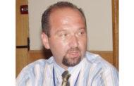 Patronul Manolo Auto Zob, doi ani şi patru luni de închisoare. Cu suspendare