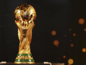 Programul complet al optimilor de finală de la Campionatul Mondial de fotbal din Rusia