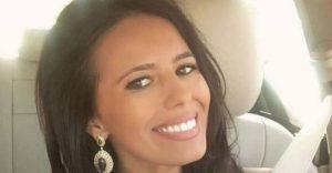 Nepotismul cangrenează Externele: fiica unui vechi amic de-al lui Liviu Dragnea, numită consul general al României la Torino