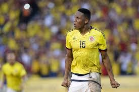 Columbia merge în optimi, după 1-0 cu Senegal
