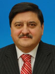 Un fost ministru PSD, patru ani de puşcărie cu executare. Sentinţa e definitivă