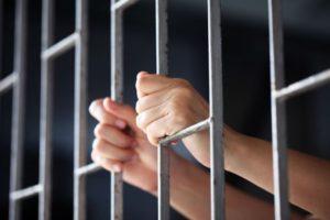 Modificările la Codul Penal, operate de comisia Iordache, fac pedepsele cu închisoarea aproape inutile