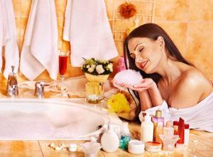 Spa la tine acasă: Cum să te relaxezi după o zi de muncă!