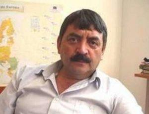 Afacerist condamnat la amendă penală