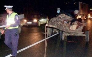 Şase răniţi în accident la Miceşti
