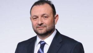 Şi Cătălin Teodorescu, achitat în dosarul ANRP