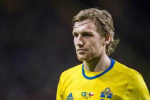 Suedia-Elveţia 1-0, după un meci slab, comentat execrabil la TVR